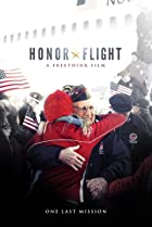 Image of Honor Flight