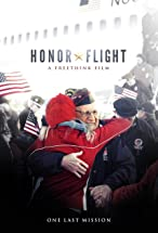 Primary image for Honor Flight