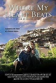 Where My Heart Beats Poster