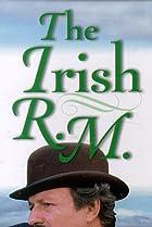 Image of The Irish R.M.