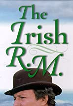 The Irish R.M.