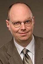 David Trice's primary photo