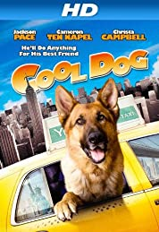 Cool Dog (2011)