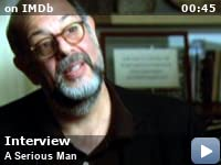 a serious man imdb see all 7 videos