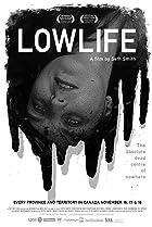 Image of Lowlife