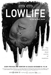 Lowlife (2012)