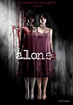 Alone(2007)