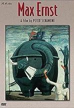Max Ernst: Mein Vagabundieren - Meine Unruhe