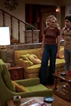 Image of That '70s Show: We're Not Gonna Take It