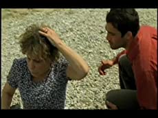 Grocer's Son: Trailer