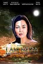 Primary image for I Am Neda