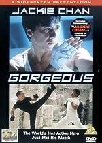Gorgeous(1999)