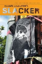 Image of Slacker