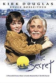 The Secret(1992) Poster - Movie Forum, Cast, Reviews