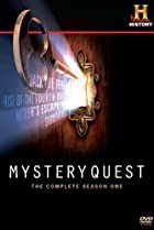 Image of MysteryQuest