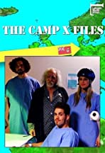 The Camp X Files