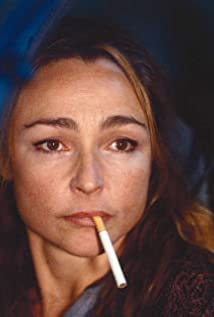 Catherine Frot Picture
