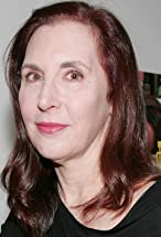 Laurie Simmons's primary photo