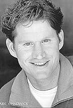 Mark Chadwick's primary photo