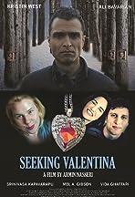 Seeking Valentina