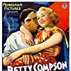 Betty Compson and Weldon Heyburn in West of Singapore (1933)