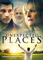 Unexpected Places(2012)