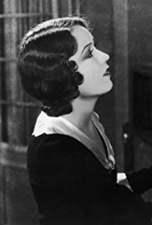 Fay Wray New Picture - Celebrity Forum, News, Rumors, Gossip