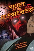 Image of Night of the Flesh Eaters