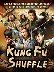 Nonton Film Old Boys: The Way of the Dragon 2014 Subtitle Indonesia  INDOXXI