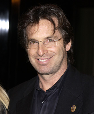 Robert Carradine at Monte Walsh (2003)