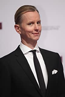 Max Raabe Picture