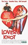Lover's Knot (1995) Poster