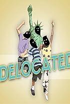 Image of Delocated