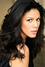 Merle Dandridge's primary photo