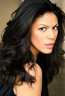 Merle Dandridge Picture