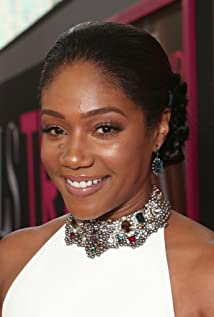 Tiffany Haddish Picture