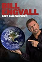 Image of Bill Engvall: Aged & Confused