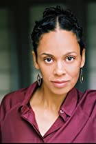 Image of Nafeesa Monroe