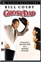 Image of Ghost Dad