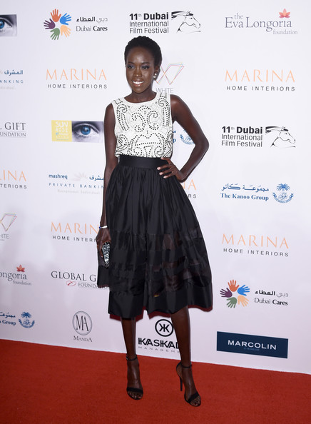 kuoth wiel wikipediakuoth wiel net worth, kuoth wiel wiki, kuoth wiel age, kuoth wiel wikipedia, kuoth wiel, kuoth wiel instagram, kuoth wiel model, kuoth wiel facebook, kuoth wiel movies, kuoth wiel twitter, kuoth wiel birthday, kuoth wiel interview, kuoth wiel bullett magazine, quoth wiel peliculas, vida de kvothe wiel