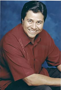 Jimmy Ortega Picture