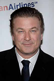 Alec Baldwin New Picture - Celebrity Forum, News, Rumors, Gossip