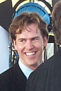 Scott Carson Picture