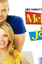 Image of Melissa & Joey: Failure to Communicate
