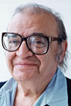 Image of Mario Puzo