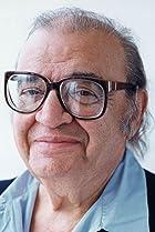 Image of Mario Puzo