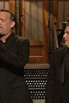 Image of Saturday Night Live: Jonah Hill/The Shins