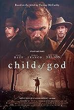 Child of God(2014)
