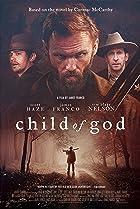Child of God (2013) Poster