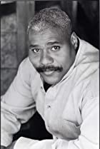 Image of Bill Nunn